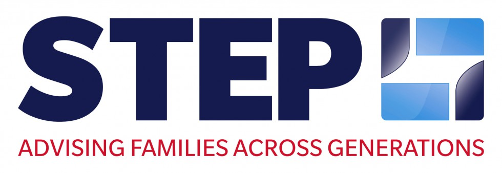 step.org